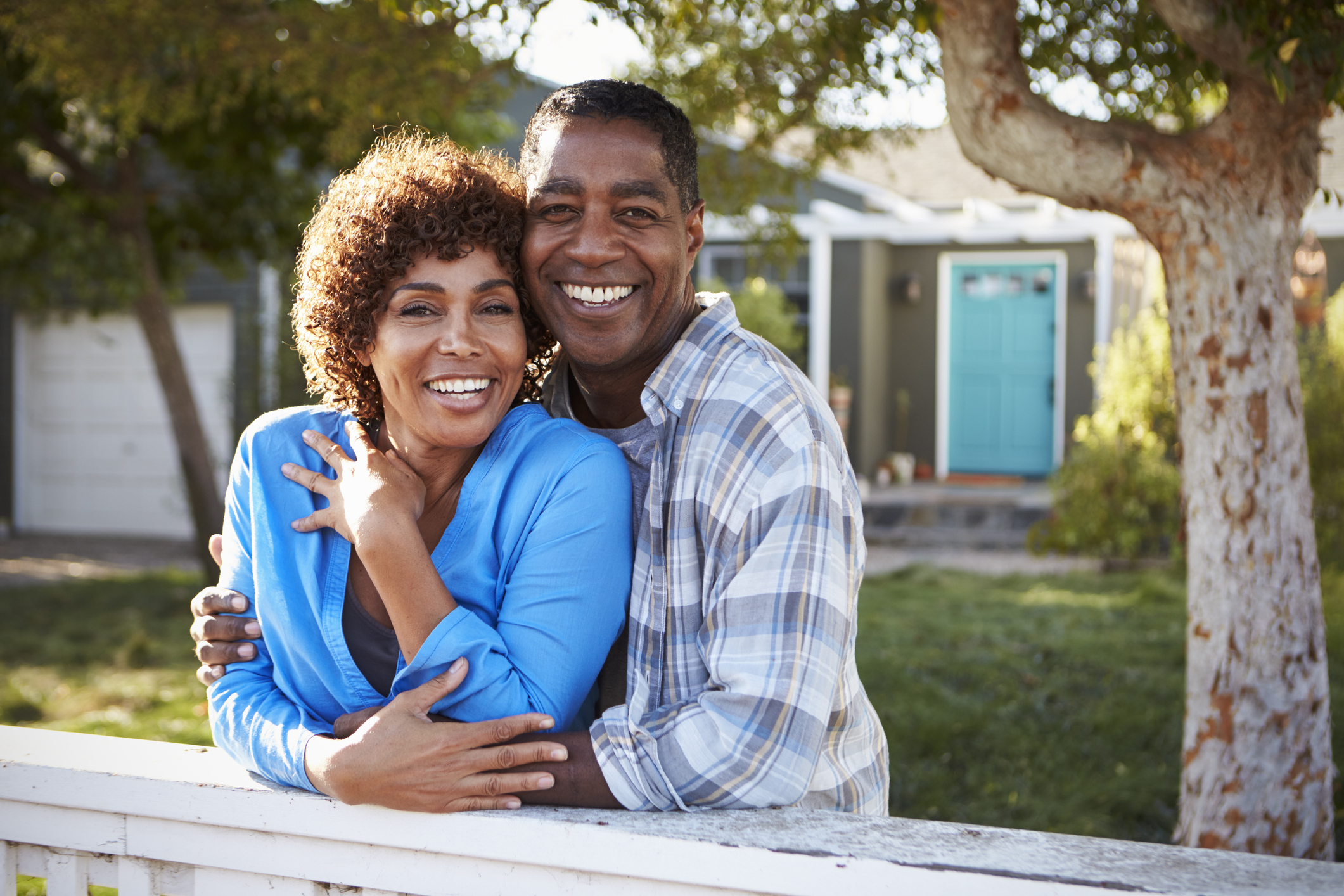 How Couples can Achieve Financial Intimacy