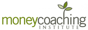 The Money Coaching Institute