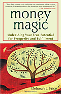 moneymagic_cover