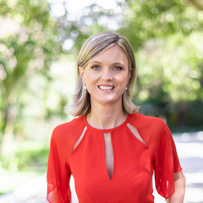 Karen Eley